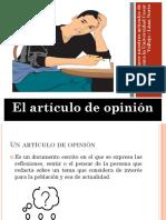 w20160302173201343_6000133143_04-10-2016_220521_pm_ARTÍCULO DE OPINIÓN.01.pdf