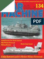 WarMachine 134.pdf