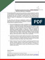 BCN_homologo Sename (3)