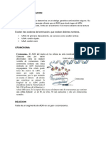 GLOSARIO BIOLOGICOS