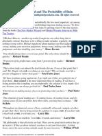 risk.reward2.pdf