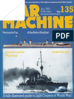 WarMachine 135