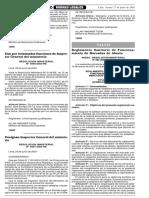 reglamento sanitario para los mercados de abastos.pdf