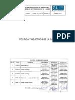 política_de_calidad_cosapi.pdf