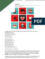 Documents Similar To Inglês - Palavrões by Denilso de Lima 352e864913f