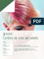 Unidad-3_PELUQUERIA_N21.pdf