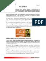 Caso E-comerce Alibaba y Su Crecimiento a Través Del Marketing (1)