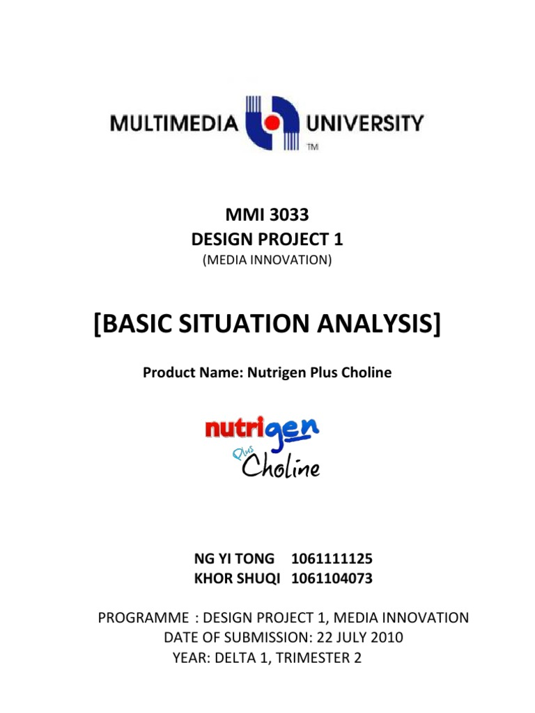 situation analysis pepsi Doritos brand analysis covers the study in terms of its swot analysis, segment, target, positioning, usp, competitors, and it also shows its tagline/ slogan.