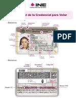 modeloactual2016-ine.pdf