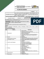 4P QM34G Operacoes Unitarias 1