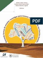 Libro Simposio Didáctica de las Ciencias Sociales