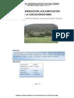 GESTION DE RIESGOS OK.pdf