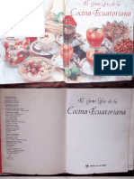 El gran libro de la cocina del Ecuador.pdf