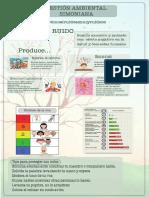 EL RUIDO COMO PROBLEMA DE APRENDIZAJE  copia.pdf