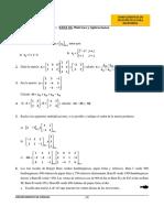 Ht-s6- Matrices y Aplicaciones (1)