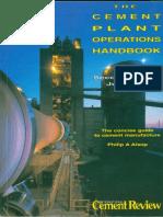hndbook_5.pdf