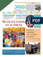 El-Ciudadano-Edición-264