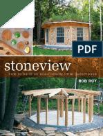 Roy Rob - Stoneview