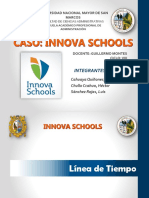 Innova Schools.