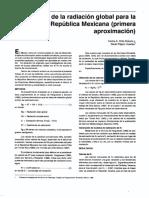 RadiacionGlobal(1).pdf