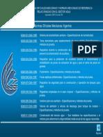 CNA_NOM_vig.pdf