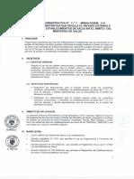 DA-211-MINSA-DGIEM-V01 - PINTURA DE INFRA.pdf