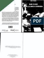 Dar_clase_con_la_boca_cerrada_cap_4_Don Finkel.pdf