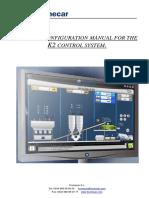 K2 SCADA 20130117_ENG.pdf