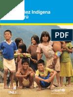 Estado de la Niñes indigena ENI_2010.pdf