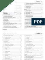 Plan de Desarrollo Urbano Cajamarca 2013-2023 (1)