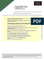 wijffels2010.pdf