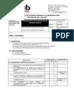 CUESTIONARIO DE CONTROL INTERNO INGRESOS.docx