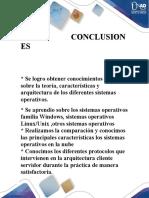 Guía de Actividades y Rúbrica de Evaluación- Paso 2 -Trabajo Colaborativo Uno (16)