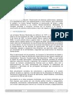 01.- Generalidades