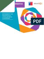 Evaluación Formativa-Orientaciones Docentes_MINEDUC