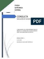 CONSULTA 3- PINTO BÁRBARA.pdf