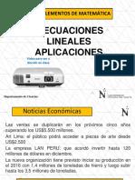 PPT _COMMA-NEG-INECUACIONES Y APLICACIONES -2017-1.pptx