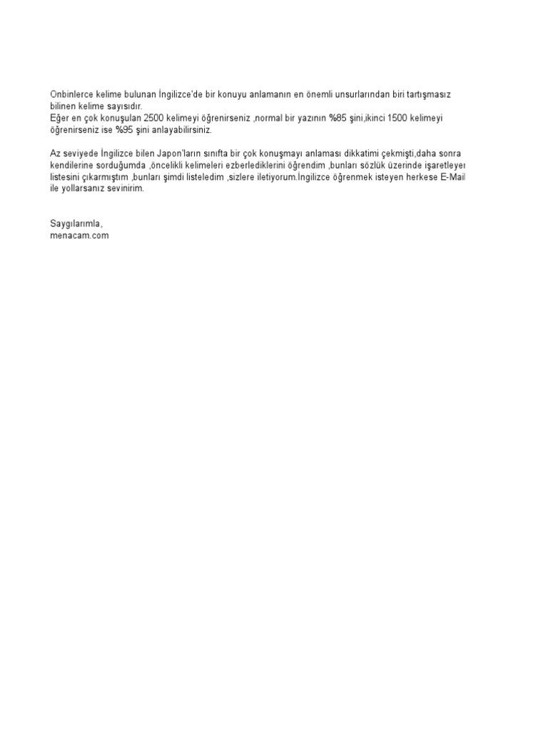 Üretrit: belirtileri, tespit, tedavi ve önleme 37