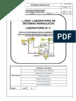 Laboratorio 05 (Válvula Reguladora de Caudal).PDF