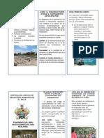 folleto capacitacion.docx