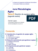 Metodologias agiles_Tema 5_Sesion2.pdf