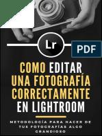 (ebook)+Aprende+a+editar+una+fotografia+correctamente+en+Lightroom+V5