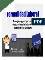 PPT FORMALIZACION LABORAL Abril 28 2016.pdf