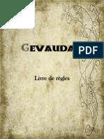 Codex_gevaudan-1.pdf