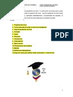 Propedeutica de Tesis Completa Para Profesores Curso i(1)(2)
