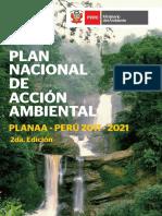 plana_2011_al_2021.pdf