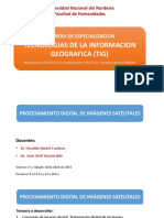 Tema 7 -Clasificación y métodos de procesamiento.pptx