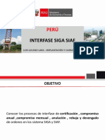 Interfase SIGA SIAF 23062017