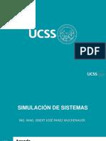 11maSemana-SIMULACIÓN_DE_SISTEMAS. (2)