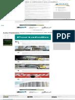 Pasos Para Calcular y Obtener Un Crédito _ Finanzas _ Economía _ Portafolio